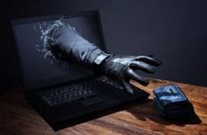 Как обезопасить себя в Интернете? 5 советов