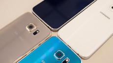 Превращаем свой смартфон в Galaxy S6 прямо сейчас