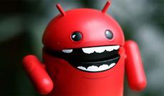 Android атаковали трояны. Как обезопасить себя?
