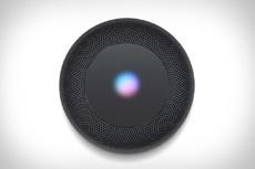 6 главных проблем Apple HomePod