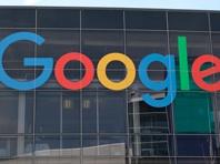 Google анонсировала три домашние смарт-колонки