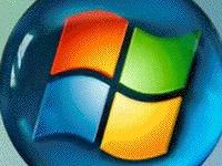 Новые инструменты Microsoft помогут ученым ускорить процессы исследований