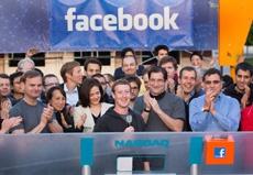 Работники Facebook рассказали, как Марк Цукерберг мотивирует сотрудников