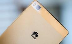 Huawei планирует укрепиться на рынках смартфонов, планшетов и ноутбуков