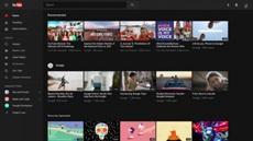 В мобильном клиенте YouTube появится долгожданная функция