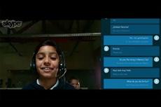 Переводчик Skype теперь работает при звонках на сотовые и стационарные телефоны