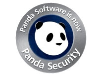 Panda Security и Against Intuition WOT-утилиту для безопасного поиска