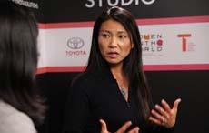 Исполнительный директор по технологиям здравоохранения Apple Йоки Мацуока ушла из компании