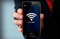 Почему телефон не подключается к Wi-Fi