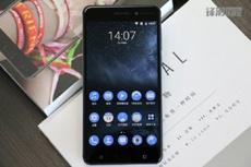 Nokia 6 раскупили буквально за минуту в первый день продаж