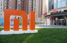 Xiaomi продала рекордное количество смартфонов в марте