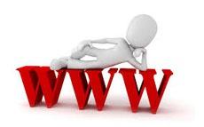 Как сделать удобной работу с большим количеством вкладок в браузере
