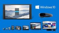 Windows 10 для смартфонов: что нового в сборке 10070?