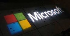 Microsoft приостановила выпуск тестовых сборок Windows 10 для ПК