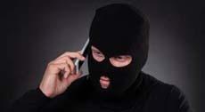 Мужчина поверил смс-сообщению и остался без 48 тыс. грн.