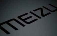 Опубликованы изображения смартфона Meizu MX7