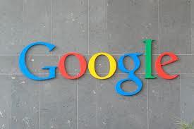 Google не планирует открывать сеть оффлайн-магазинов