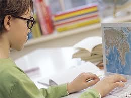 Е-образование обсудили за круглым столом