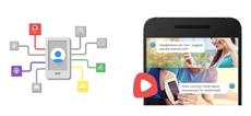 Google поможет разработчикам приложений для Android эффективнее использовать данные геолокации