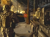 Infinity Ward не будет заниматься Call of Duty: Modern Warfare 3