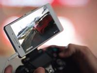 Функция PS4 Remote Play стала доступна для серии Sony Xperia Z3