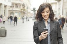Каждый должен сделать со своим смартфоном эти 5 вещей