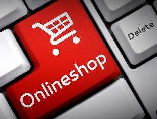 Депутаты хотят блокировать интернет-магазины без решения суда