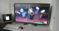 Windows 10 (desktop и mobile) поддерживает стереодисплеи