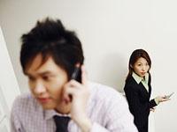 Мошенники придумали новый способ «развода» соискателей