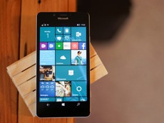 Из Windows 10 Mobile уберут важные для смартфонов функции