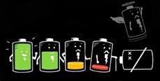 Как увеличить время работы iPhone без отключения функций