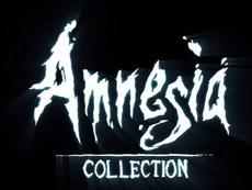 Переиздание одной из самых страшных игр в мире Amnesia вышло на PS4