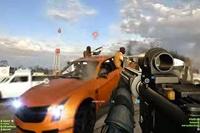 Названы даты выхода шутеров Battlefield: Hardline и Battlefield 5
