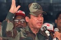 Бывший панамский диктатор проиграл в суде создателям Call of Duty