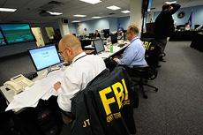ФБР отпустит педофила из-за секретной технологии взлома Tor