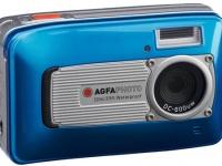 AgfaPhoto предложила камеру для экстремалов