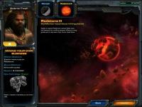 Короткая кампания за протоссов в StarCraft 2