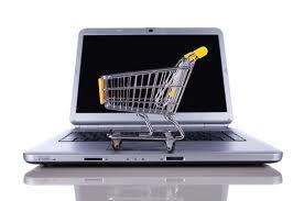 Миф 1. Я создал свой - Интернет-магазин, и через пару дней деньги на меня посыплются с неба. Но так бывает только в