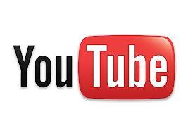 Google запустила неожиданный эксперимент на сайте YouTube