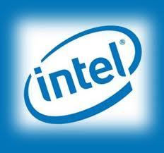 Intel продолжит выпуск съёмных процессоров