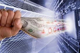 НБУ назвал банки, которые имеют право осуществлять выпуск электронных денег