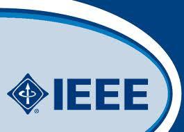 "IEEE Student Branch at Saint-Petersburg Electrotechnical University  ""LETI "" - IEEE Region 8, Russia."