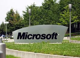 Microsoft could in 2013 to capitalize on the OS Android $  3,4 ???? .