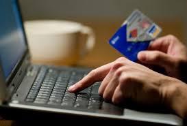 Как зарабатывают в интернете мошенники