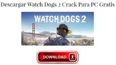 Пираты взломали Watch Dogs 2