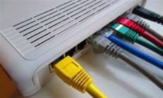 Интернет-холдинг Mail.ru прекращает доставлять трафик в Украину