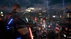E3 2017: Crackdown 3 выйдет вместе с релизом Xbox One X