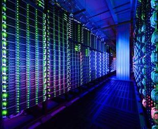 Как повлияли выемки серверов силовиками на развитие отечественных дата-центров