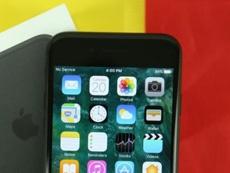 Apple iPhone 7 Plus представят в новом цвете