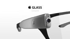 Танцы на граблях. Зачем Apple создает собственный аналог Google Glass?